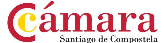 Cámara de Comercio de Santiago de Compostela